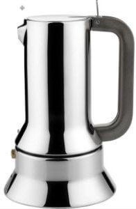 Espressokocher Alessi 9090/6