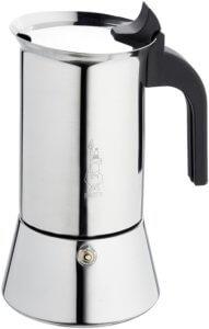 Espressokocher Bialetti Venus 6